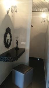 LODGE LA BAROQUE - villa location marrakech