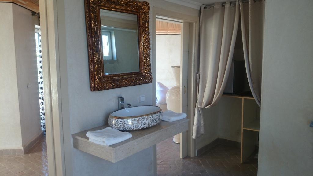 la suite royale eden lodges villa de luxe marrakech. Black Bedroom Furniture Sets. Home Design Ideas