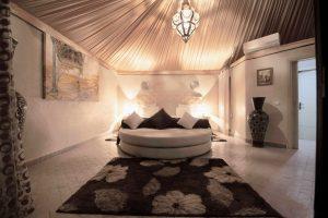 La Royale - Eden Lodges - Villa de luxe à Marrakech